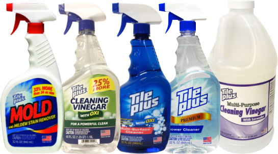 Household Cleaning Products Cleaning Supplies Clearwater St